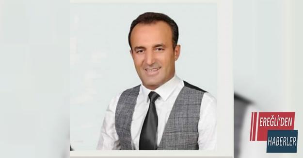 YILMAZDAN ADABAG TEPKİSİ