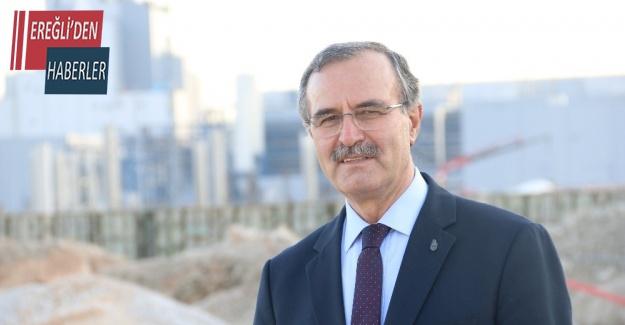 KSO Ahitürk, Mesleki Yeterlilik Belgelendirme faaliyetlerine başladı