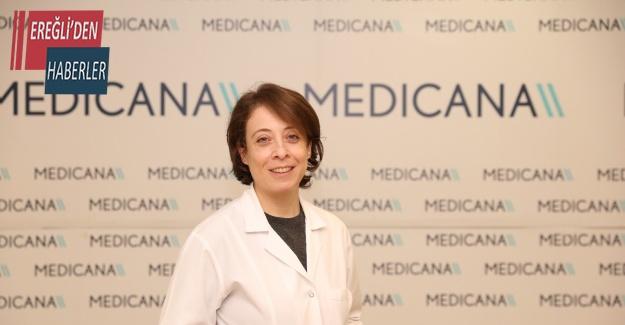 """Doç. Dr. Özler: """"Gebeliğinde çeşitli riskler tespit edilen anne adayları perinatoloji uzmanlarına başvurmalıdır"""""""
