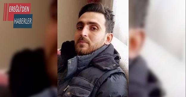 Kazara kendisini vurduğu iddia edilen tüfek ustası hayatını kaybetti