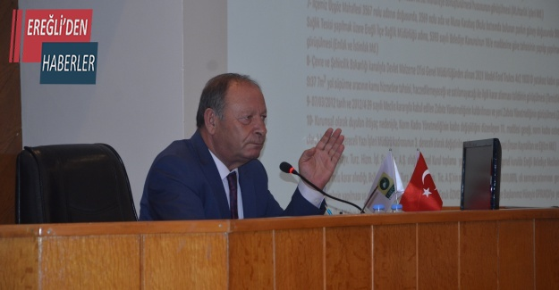 """""""PROMOSYONLAR BAYRAMDAN ÖNCE HESABA YATACAK"""""""