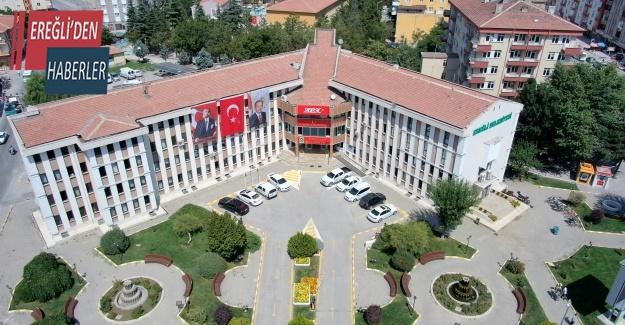 Başkan Oprukçu'dan açıklama