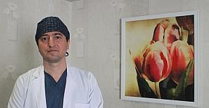 """Prof. Dr. Gönülalan: """"Sertleşme bozukluğu başka hastalıkların belirtisi olabilir"""""""