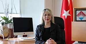 Bahçeşehir Koleji Konya Kampüsü yeni eğitim yılına hazır