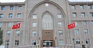 HSK kararnamesine göre Ereğli'de...